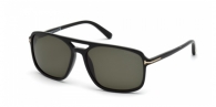 Tom Ford FT0332 TERRY 01B