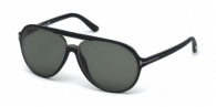 Tom Ford FT0379 SERGIO 02R