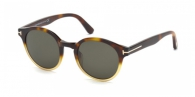 Tom Ford FT0400 LUCHO 58N