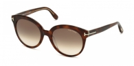 Tom Ford FT0429 MONICA 56F