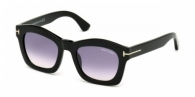 Tom Ford FT0431 GRETA 01Z