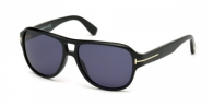 Tom Ford FT0446 DYLAN 01V