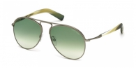 Tom Ford FT0448 CODY 14P