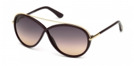 Tom Ford FT0454 TAMARA 81Z