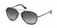 Tom Ford FT0468 ANDY 50B