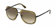 Tom Ford FT0469 SAM 41P