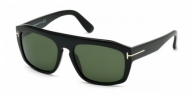 Tom Ford FT0470 CONRAD 01N