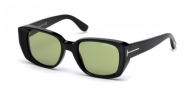 Tom Ford FT0492 RAPHAEL 01N