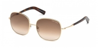 Tom Ford FT0499 GEORGINA 28F
