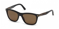 Tom Ford FT0500 ANDREW 01H