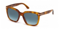 Tom Ford FT0502 AMARRA 53W