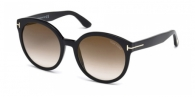 Tom Ford FT0503 PHILIPPA 01G