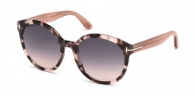 Tom Ford FT0503 PHILIPPA 56B