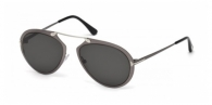 Tom Ford FT0508 DASHEL 08Z