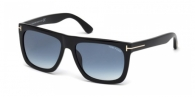Tom Ford FT0513 MORGAN 01W