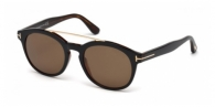 Tom Ford FT0515 HOLT 05H