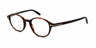 Tom Ford FT5150 056