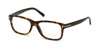 Tom Ford FT5163 052