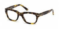 Tom Ford FT5178 055