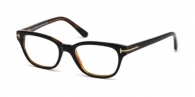 Tom Ford FT5207 005