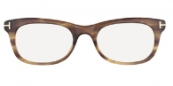 Tom Ford FT5232 047