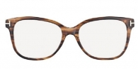Tom Ford FT5233 052