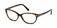 Tom Ford FT5299 052
