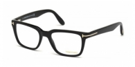 Tom Ford FT5304 001