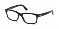 Tom Ford FT5313 001