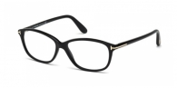 Tom Ford FT5316 001
