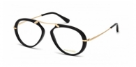 Tom Ford FT5346 001