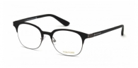 Tom Ford FT5347 001