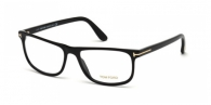 Tom Ford FT5356 001