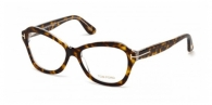 Tom Ford FT5359 056