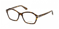 Tom Ford FT5361 056