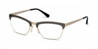 Tom Ford FT5392 020