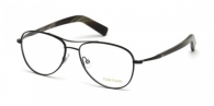 Tom Ford FT5396 001
