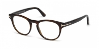 Tom Ford FT5426 052