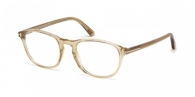 Tom Ford FT5427 057