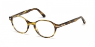 Tom Ford FT5428 039