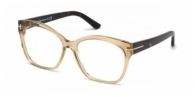 Tom Ford FT5435 057