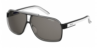 CARRERA GRAND PRIX 2 7C5 (M9) BLACK CRY