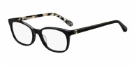 KATE SPADE NEW YORK LUELLA 807 BLACK