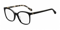 KATE SPADE NEW YORK MACI 807 BLACK