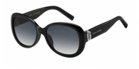 Marc Jacobs MARC 111/S 807 (9O)