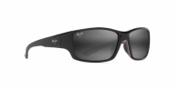 MAUI JIM Local Kine MJ810 810-07E BLACK
