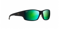 MAUI JIM Local Kine MJ810 GM810-27M GREEN