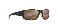 MAUI JIM Local Kine MJ810 H810-25MC BRONZE