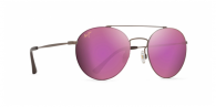 MAUI JIM Pele's Hair MJ814 P814-24B PINK