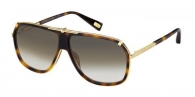 Marc Jacobs MJ 305/S 001 (JS)